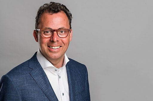 René Clijsen | Senior adviseur | strategie | vastgoedontwikkeling | Laride