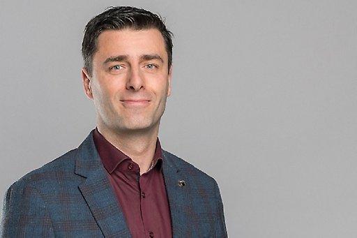 Julian-van-de-Sande-Commercieel-Manager-Beheer-medewerker-Laride