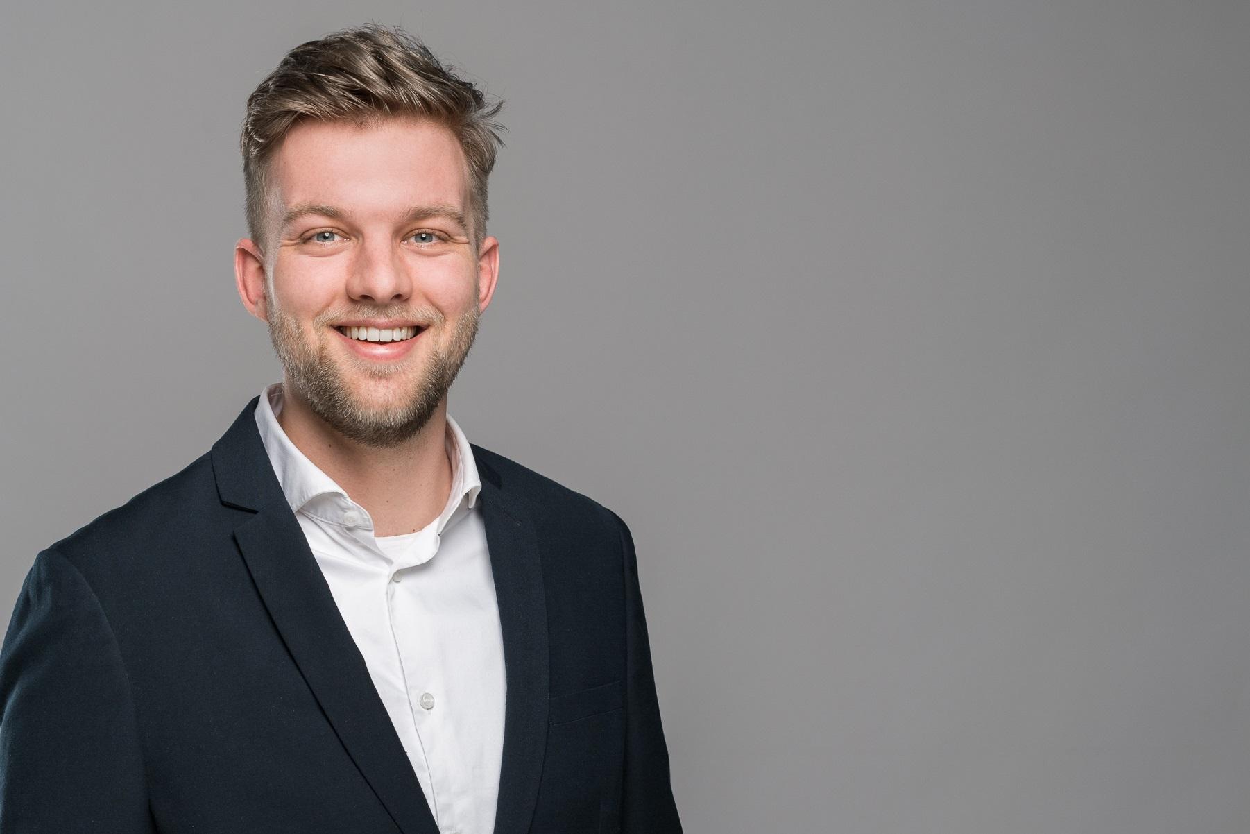 Ruben-Verhoeven-Projectleider-medewerker-Laride
