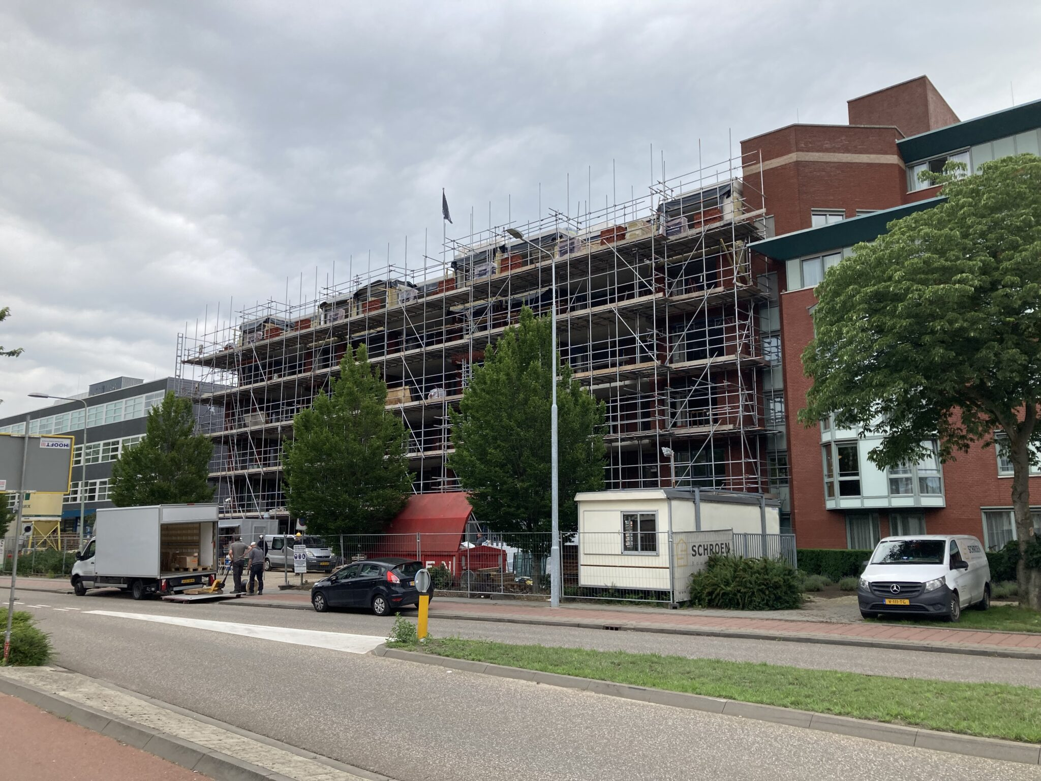 Bredeweg-Roermond-Woonstichting-Domus-Nester-woonzorgcomplex-projectmanagement-Laride