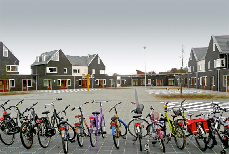 Schoolwoningen-Breedvennen-Leende-gemeente-onderwijs-gebiedsontwikkeling-projectmanagement-Laride
