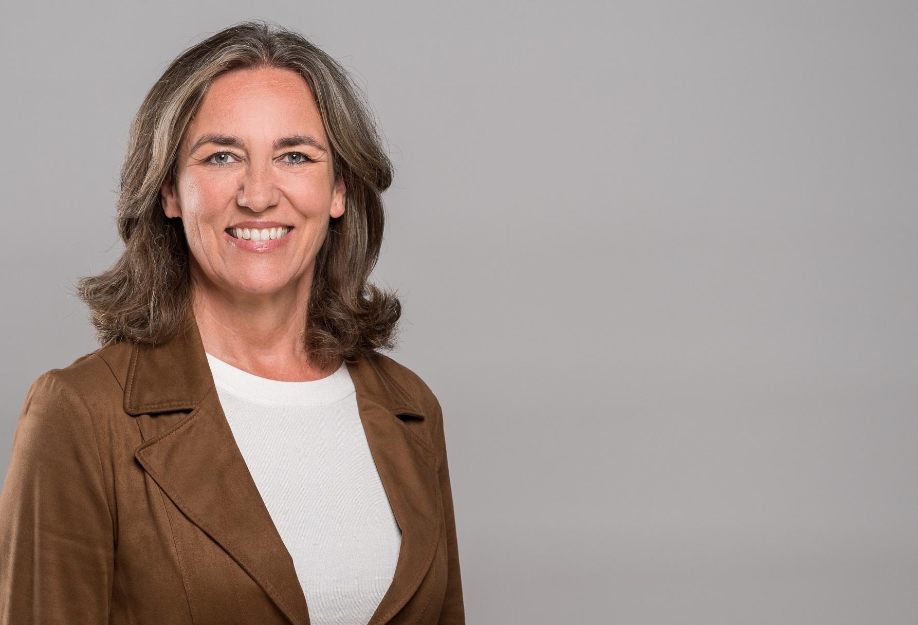 Irene-Bongenaar-Officemanager-Laride-fotografie-Twycer